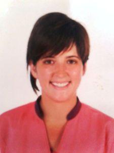 Sonia Haro Maldonado