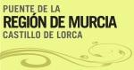 puente_murcia_castillo_lorca